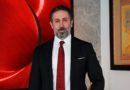 Tahincioğlu Expo Turkey by Qatar Fuarı'na 3 projesiyle  katıldı