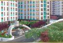 Şehr-i Bağcılar konut projesi teslim tarihi